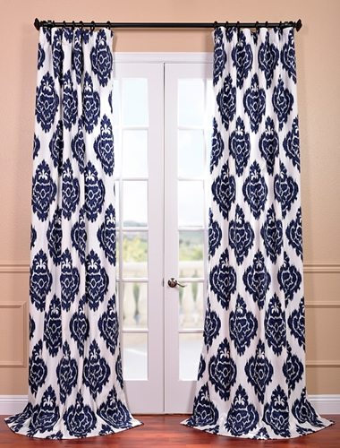 Get Ready for the Latest Trends in Window Treatments