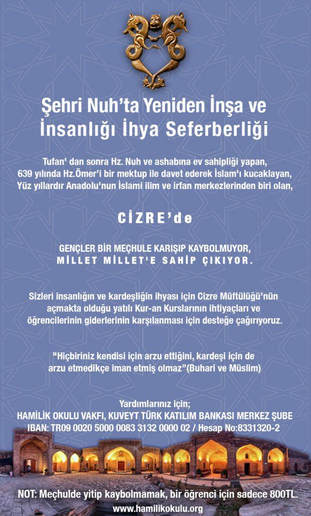 cizre_kampanya_v8