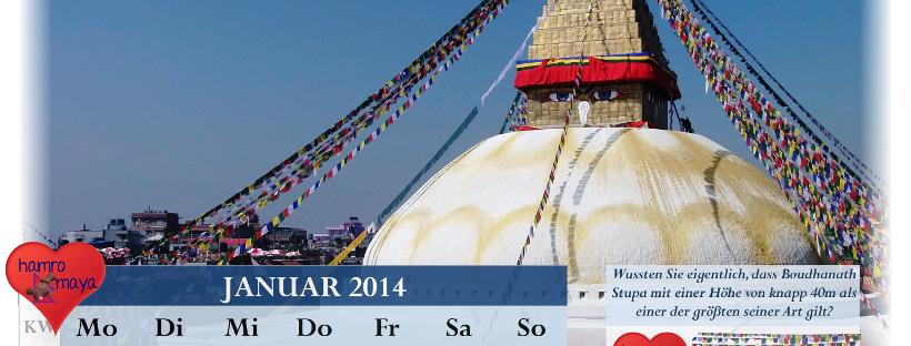 Kalender-2014-Update
