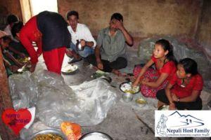 2015-11-03_Medical-Camp-Ikduol_5