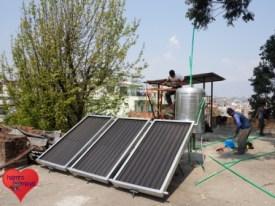 2016-04-01_NBB-Solaranlage-Warmwasser_5