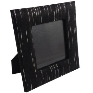 Luxury authentic Thai silk picture & photo frames for wholesale