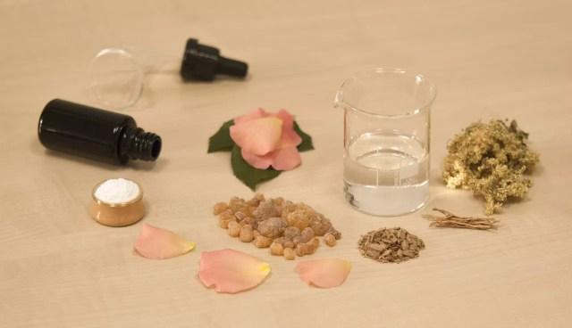 Le magnésium est important pour la synthèse de la vitamine D
