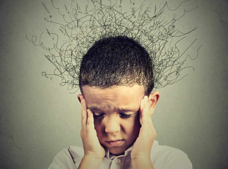 Quelles sont les causes de la dépression et comment y faire face