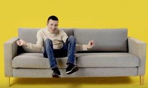 Read more about the article Ikea crée des accessoires de mobilier adaptés au handicap