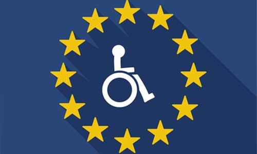 Read more about the article Donnez votre avis sur la politique handicap menée par l'Union européenne