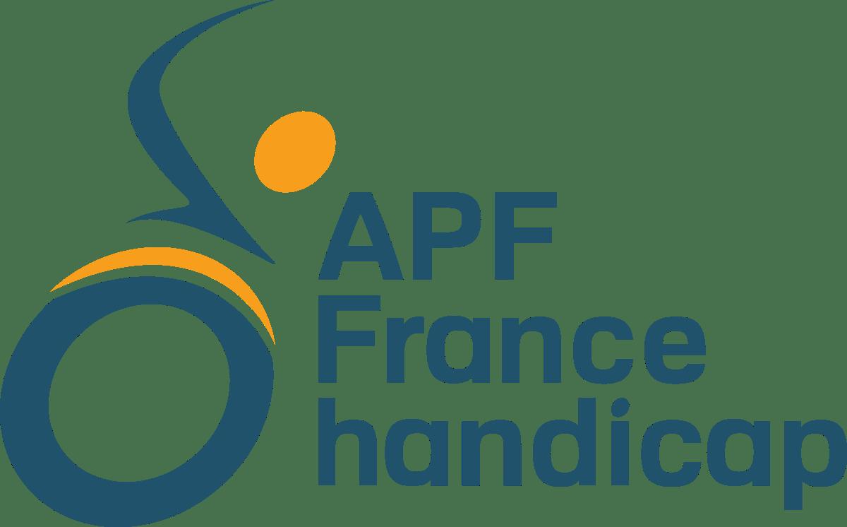 You are currently viewing Journée du numérique, par APF France handicap