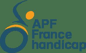 Read more about the article Journée du numérique, par APF France handicap