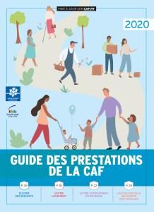 Read more about the article AAH, AEEH, AJPP : tout savoir sur les prestations des Caf,