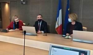 Read more about the article Nouvelle mission sur l'autonomie : handicap sur la touche?