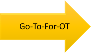 Go-To-For-OT Logo