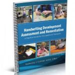 Collmer Handwriting Development Assessment and Remediation