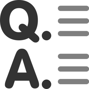 question-answer-clker-free-vector-images-pixabay
