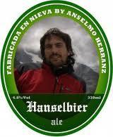 Hans - Hanselbier
