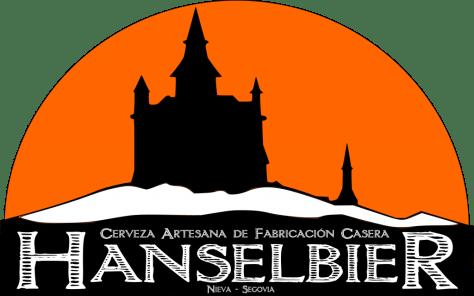 Hanselbier