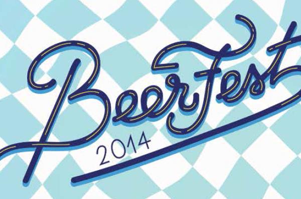 BeerFest 2014