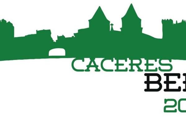 Caceres Beer 2014