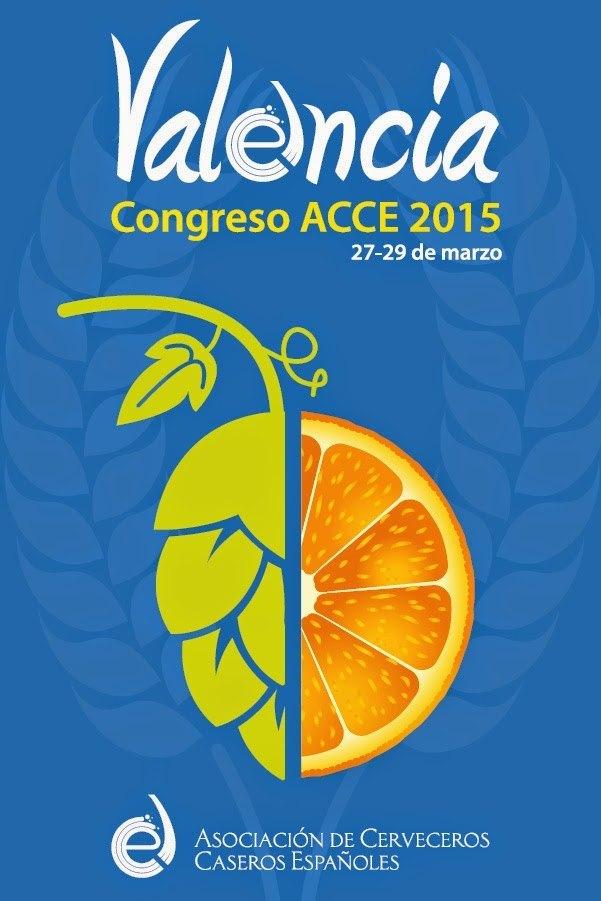 congreso-acce-2015-valencia
