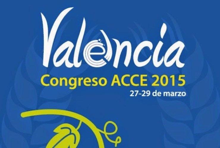 Valencia 2015