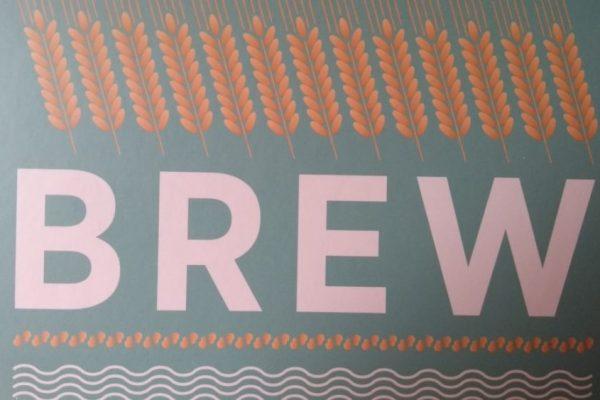 Brew - Hacer Cerveza en casa