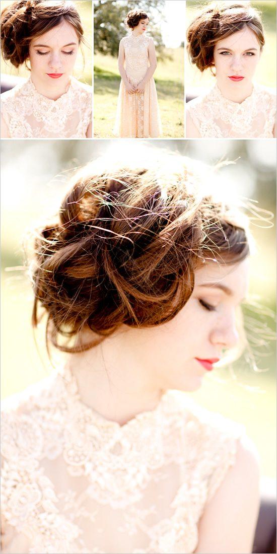 coiffure-retro-vintage