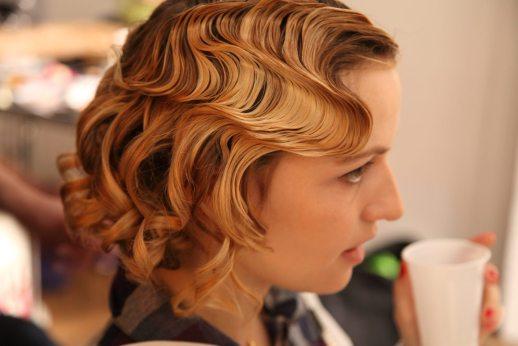 coiffure-retro