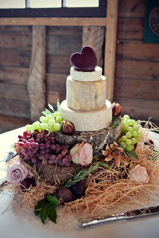 cheese wheel wedding cake how to cut une pi 232 ce mont 233 e de fromages 12630