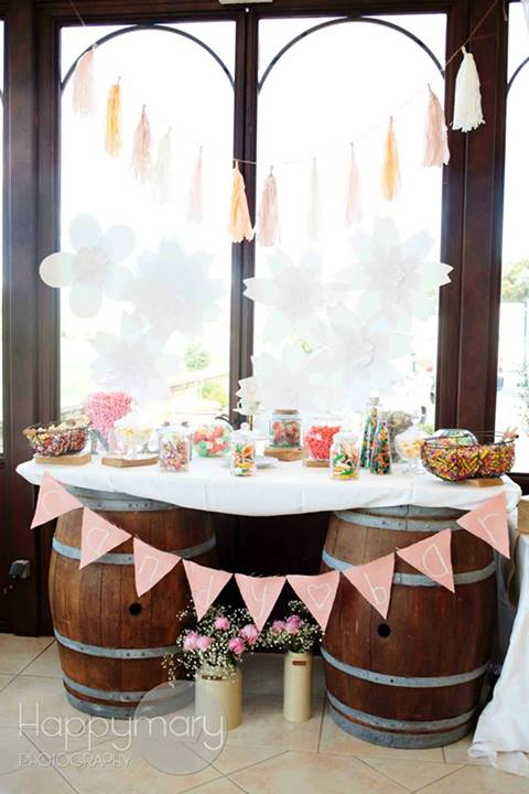 notre mariage le candy bar happy chantilly. Black Bedroom Furniture Sets. Home Design Ideas