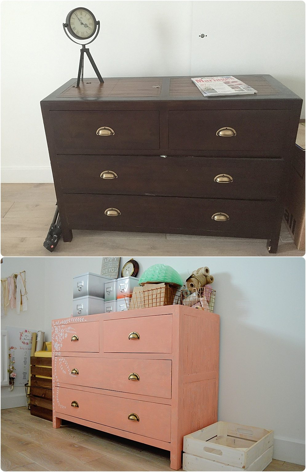 Relook meuble collage photos relooking meuble buffet avant aprs dtail with relook meuble - Relooking meuble bordeaux ...