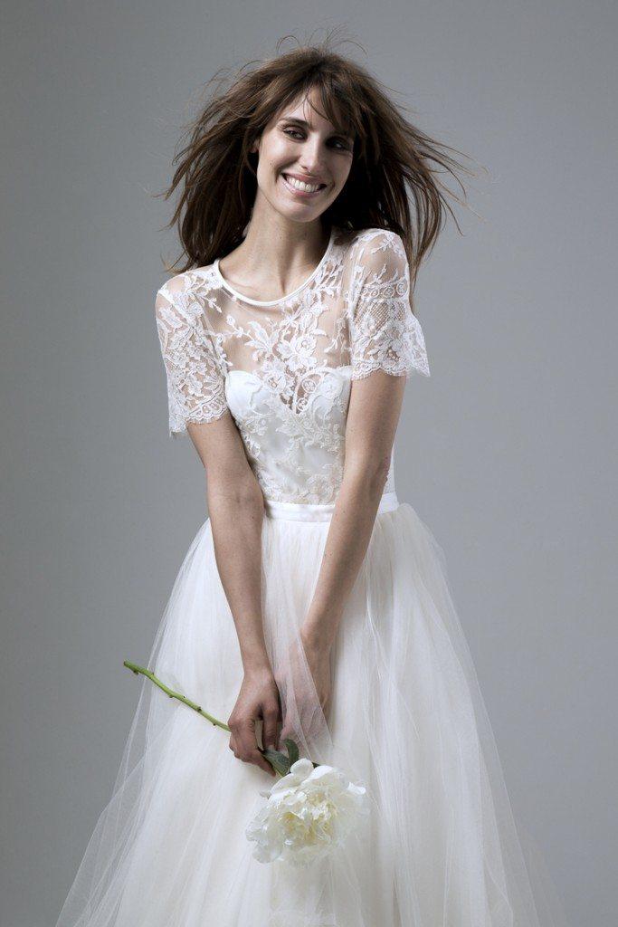 jolies boutiques de robes de mari e londres