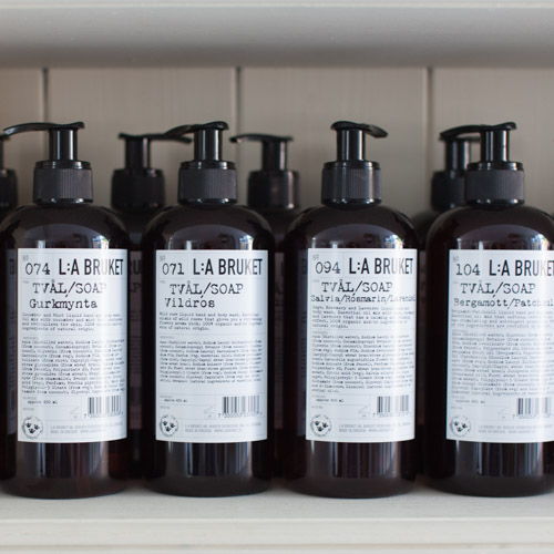 soap-1625