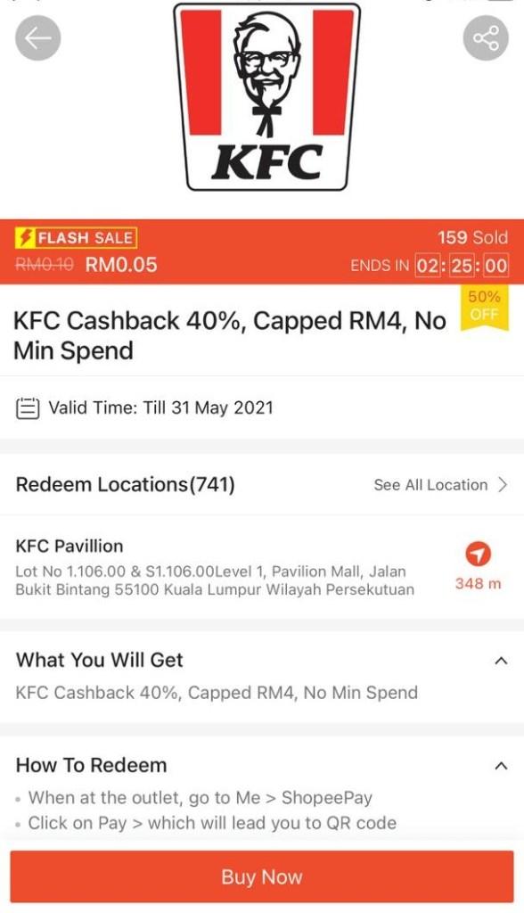 Shopee-KFC-40