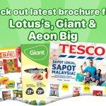 Tesco-Lotus's-Giant-Aeon-Big-Catalogue