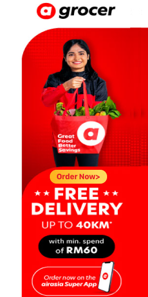 air-asia-free-delivery.jpg