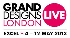 grand-design-logo