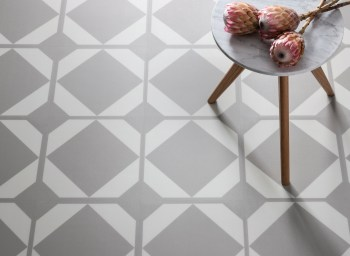 The New DOVETAIL Flooring Collection