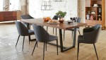 Revamp Your Dining Space