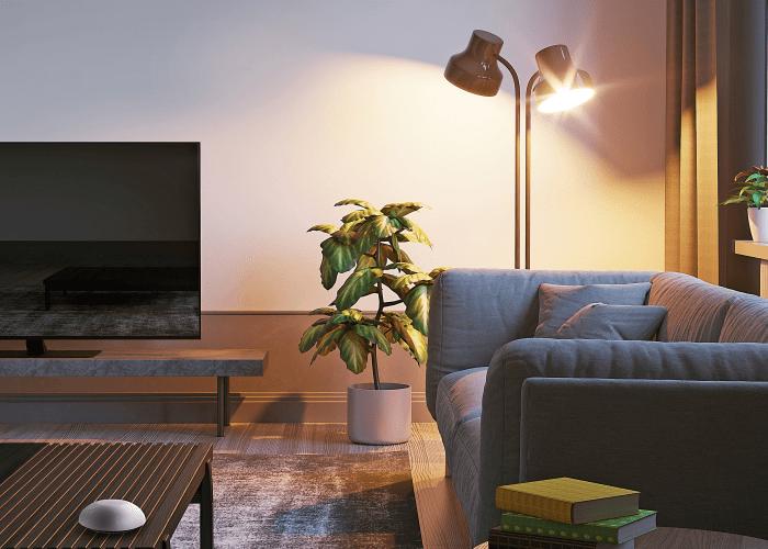 Smart-Home-Header
