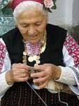 The Bistritsa Babi, Bulgaria