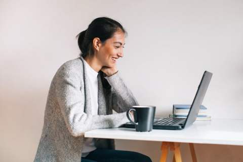 Your guide to buying affordable term life insurance online