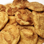 amazing macadamia nut cookie recipes