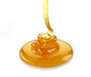 all natural honey from Hawaii