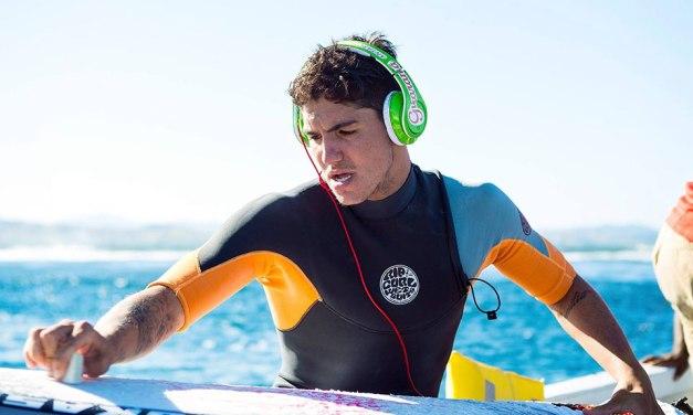Roupas de neoprene: aprenda agora a escolher sua wetsuit