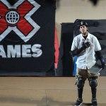 Bob Burnquist e X-Games: essa incrível história chega ao fim