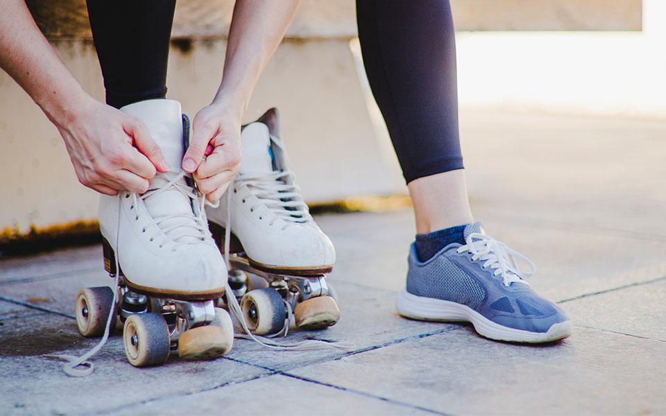 Tudo que você precisa saber para patinar [eBook Grátis]