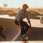 Saiba como cuidar do skate e melhore sua performance