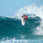 Confira o checklist de equipamentos essenciais para todo surfista