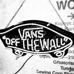 Marca Vans: sua história desde 1966!