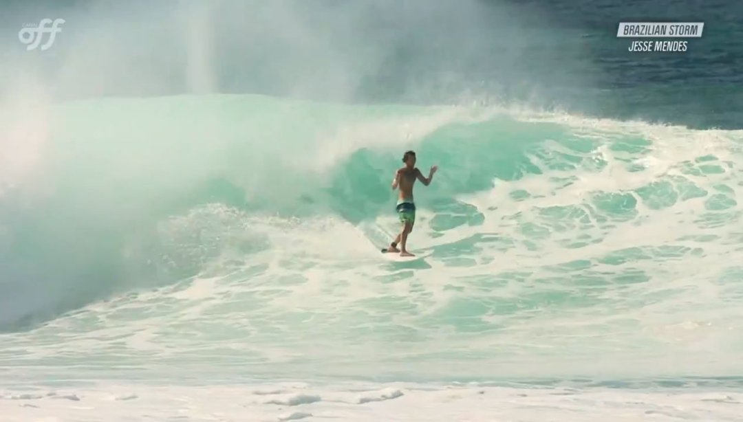 programas de surf brazilian storm
