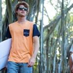 4 curiosidades sobre a marca Oakley